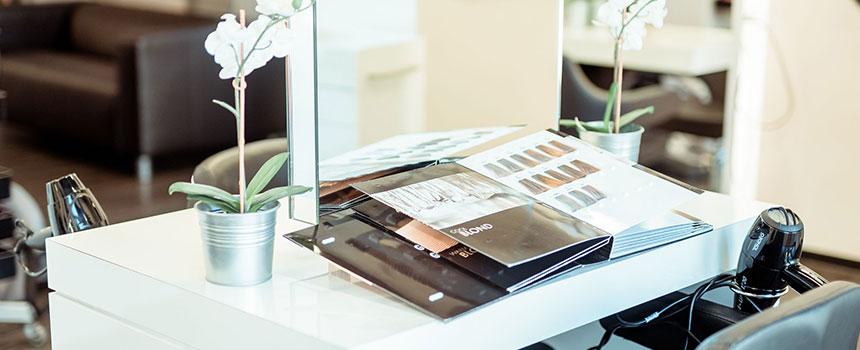 haarprofis kaiserslautern seit 25 jahren in kaiserslautern. Black Bedroom Furniture Sets. Home Design Ideas